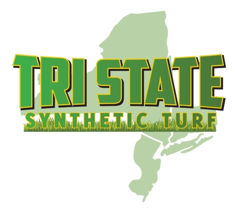 Tri-State Synthetic Turf Was Born 2014