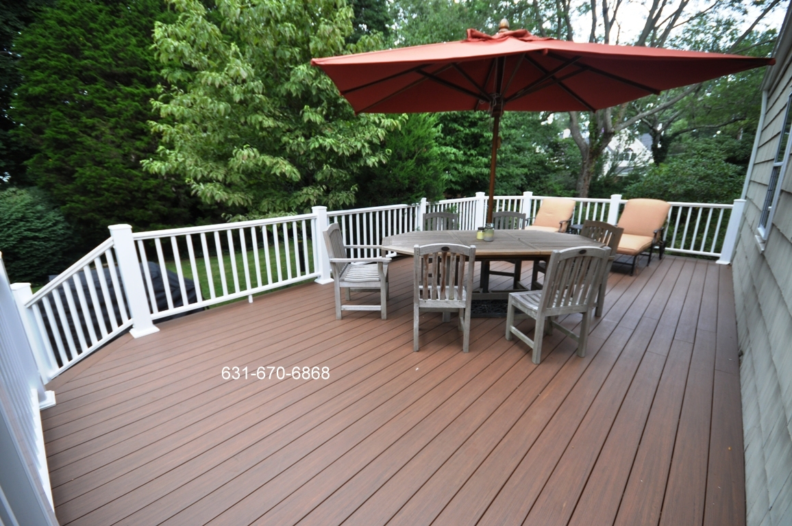 Backyard Furniture Store :  comteakoutdoorpatiofurniturelongIslandnyhtml