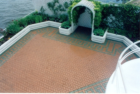 best brick work in suffolk county