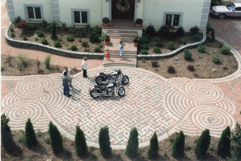 Best driveway installation Commack ny 11725.bmp