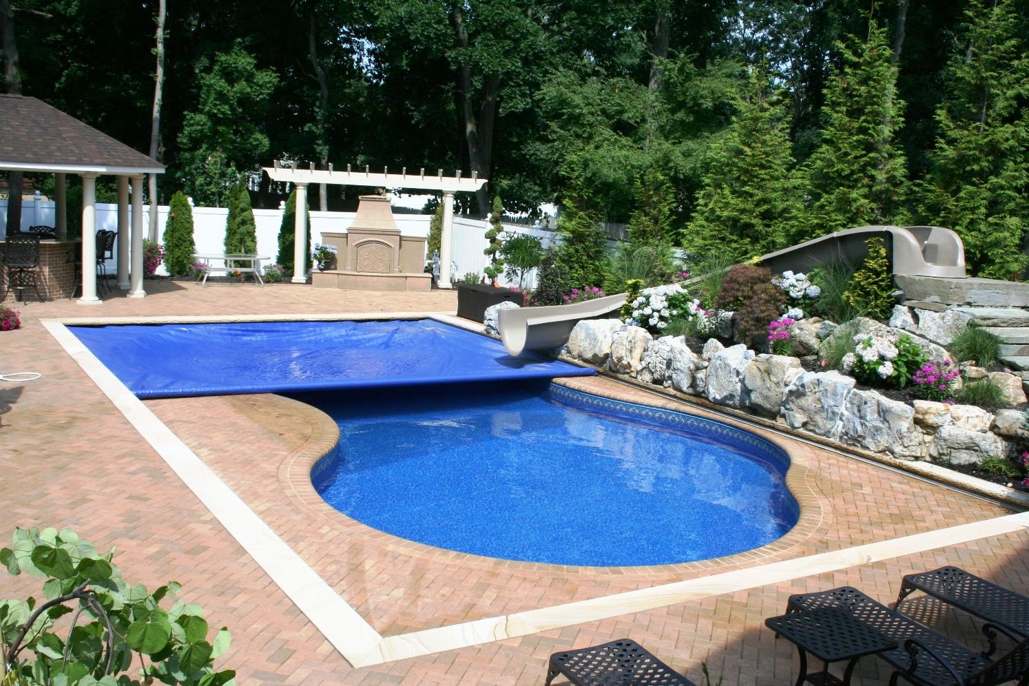 Swimming Pools Gappsi Giuseppe Abbrancati