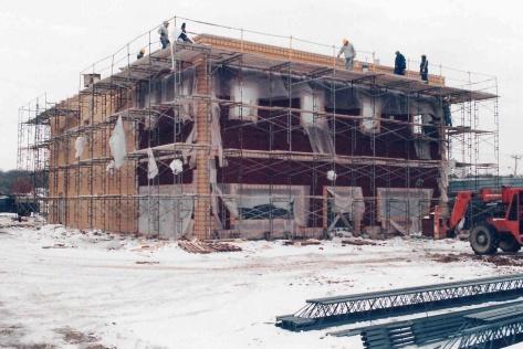 Gappsi Giuseppe Abbrancati  building construction (2)