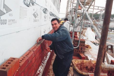 Gappsi Giuseppe Abbrancati  building construction (4)