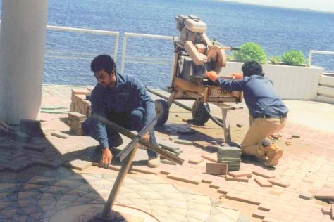 masonry contractor babylon ny.bmp