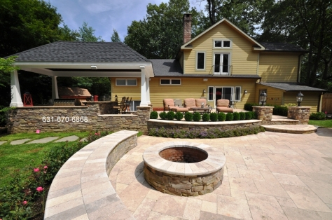 Bethpage  11714 Swimming Pools - Landscape & Masonry Designer Contractor Company