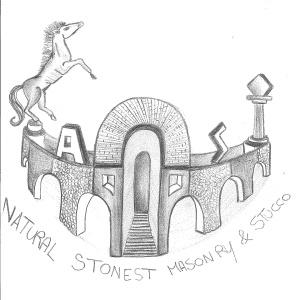 Gappsi Masonry