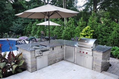 Smithtown-NY-Outdoor-Appliences-Suppliers