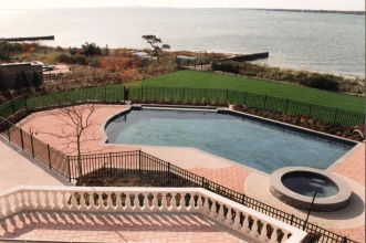Waterfront masonry backyards long island.bmp