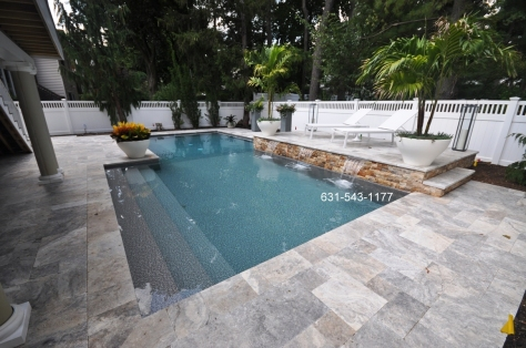 swimming-pool-contractor-designer-company-port-washington-ny-11050