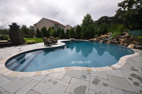 free-formed-swimming-pool-smithtown-ny