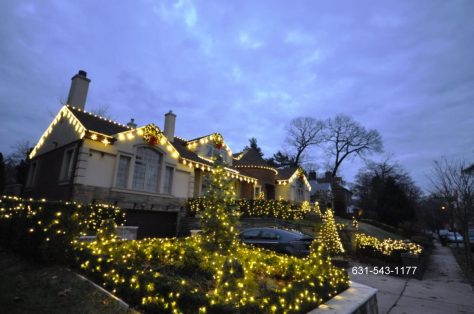 holiday-lighting-nassau-county-long-island-ny-2-1024x680
