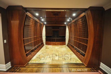 costum-wood-wine-cellar-long-island-ny-gappsi