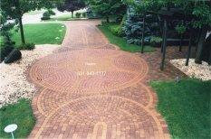 nicolock-circles-roma-pattern