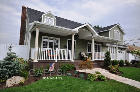 house-remodeled-bathpage-long-island-ny-gappsi