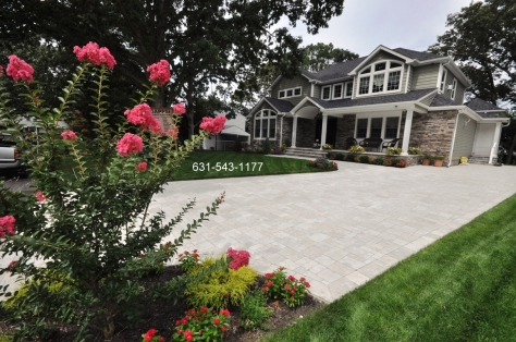 5-new-home-builder-long-island-ny-gappsi