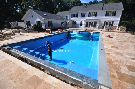 gunite-swimming-pool-built-upper-brookville-ny-11545-by-gappsi
