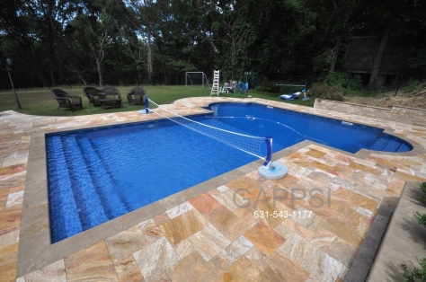 t-shaped-vynil-pool-design-gappsi