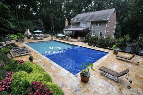 nissequogue ny swimming pool company