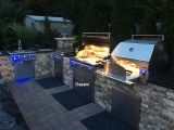 lynx grills and appliances supplyer smithtown long island ny gappsi