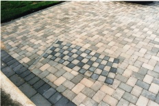 Paving stone flag installation.bmp