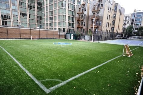 Soccer field designer installer company long island ny gappsi.jpg