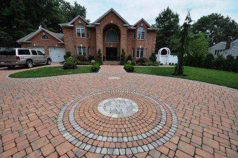 Is it necessary to seal pavers Beautiful driveways by Gappsi.JPG