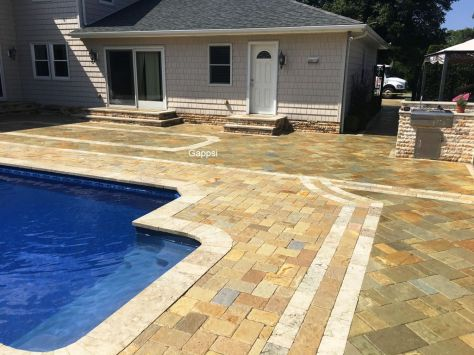 westbury Long Island NY sealed pool patio Gappsi.jpg